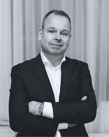 Jan Ström, Ledamot