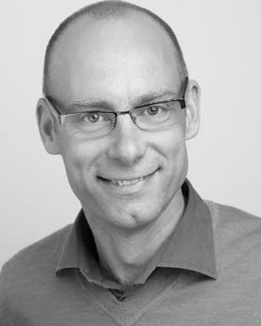Henrik Gustafsson, Ledamot