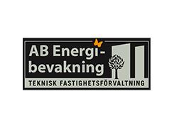 AB Energibevakning